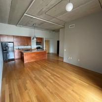 1777 1 bedroom - kitchen 3.jpg