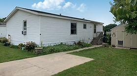 Lot 411 - exterior 3.jpg