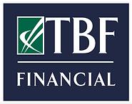 TBF-Financial-logo.png