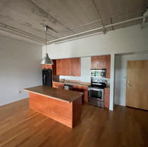 1777 1 bedroom - kitchen 4.jpg