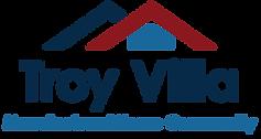 Troy Villa MHC
