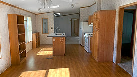 Lot 409 - kitchen.jpg