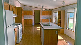 Lot 409 - kitchen 2.jpg