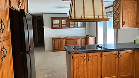 Lot 128 - kitchen 3.jpg