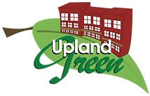 Upland-Green-Logo.png