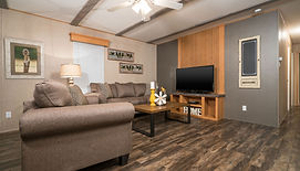 Select-1676C-Living-Room-1.jpg