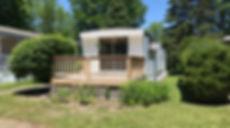 Exterior lv 30.jpg
