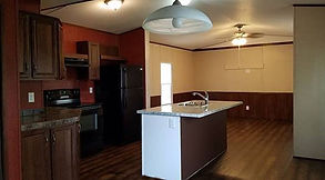 911 Kitchen 2.jpg