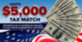 Tax-Match-2020-banner-spanish.png