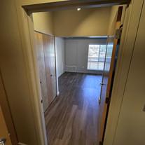 1777 1 bedroom - bedroom.jpg