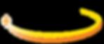 TCF-Bank-logo.png