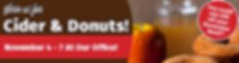 Cider-and-Donuts-November-Banner.png