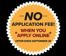 No-App---Online2.png