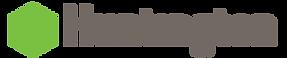 Huntington-Bank-logo.png