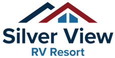 Silver-View-RV-Resort-logo.png