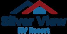 Silver-View-RV-Resort-logo.png