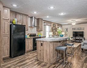 723 Pulse Kitchen 2.jpg