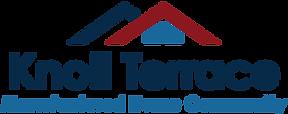 Knoll-Terrace-logo.png