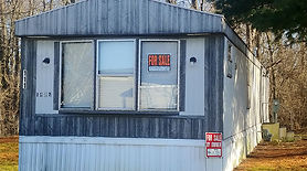 Lot 111 Pic #1 front.jpg