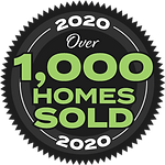 1000-Homes-Sold-Badge.png