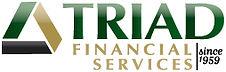 Triad Logo.jpg