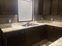 TBV-Lot 62- Kitchen.jpg