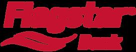 Flagstar-Bank-logo.png
