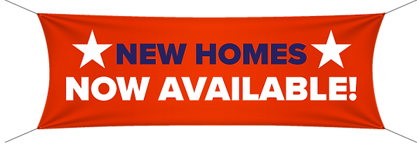 New-Homes-Now-Available-Banner.png