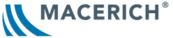 Macerich-logo.png