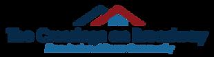 Suburban Rapids Mobile Home Community
