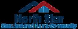 North-Star-logo.png