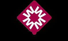 Wolverine-Bank-logo.png