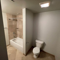1777 1 bedroom - bath 2.jpg