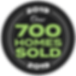 700-Homes-Sold-Badge.png