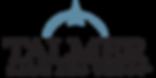 Talmer-Bank-logo.png