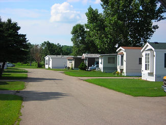 Columbia Park Mobile Home Community | Current Listings on trailer parks ohio, mobile home fire ohio, tiny house parks ohio, photography ohio, mobile home dealers ohio,