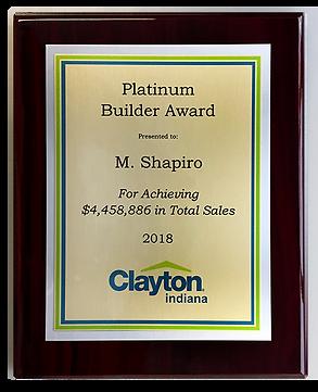 Clayton-Award-2018.png