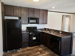 Thunderbird Village- Lot 50- Kitch Promo