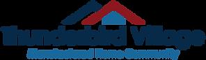 Thunderbird-Village-logo.png