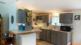 Lot 411 - kitchen 4.jpg