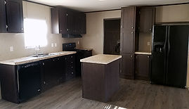 Lot 36 - new kitchen 2.jpg