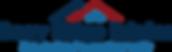 Berry-Ridge-logo.png