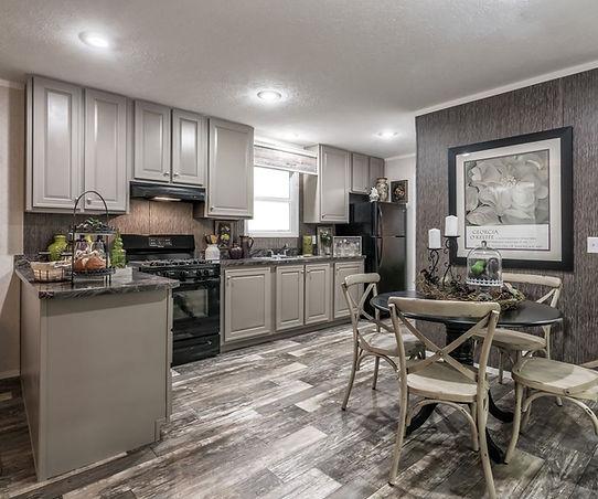 6616-711-THE-PULSE-kitchen dining.jpg