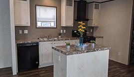 QHE 65 kitchen.jpg