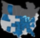 M-Shapiro-US-Map-alternate-8-19.png
