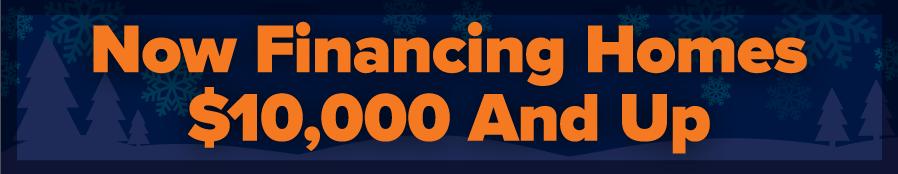 Financing-Banner-web-winter.png
