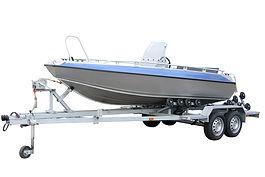 Troy Michigan boat RV parking