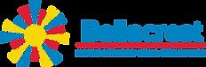 Bellecrest-Logo.png