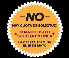 No-App---Spanish.png