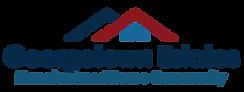 Georgetown-Estates-new-logo.png